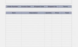 002 Unbelievable Free Tax Invoice Template Excel South Africa Sample