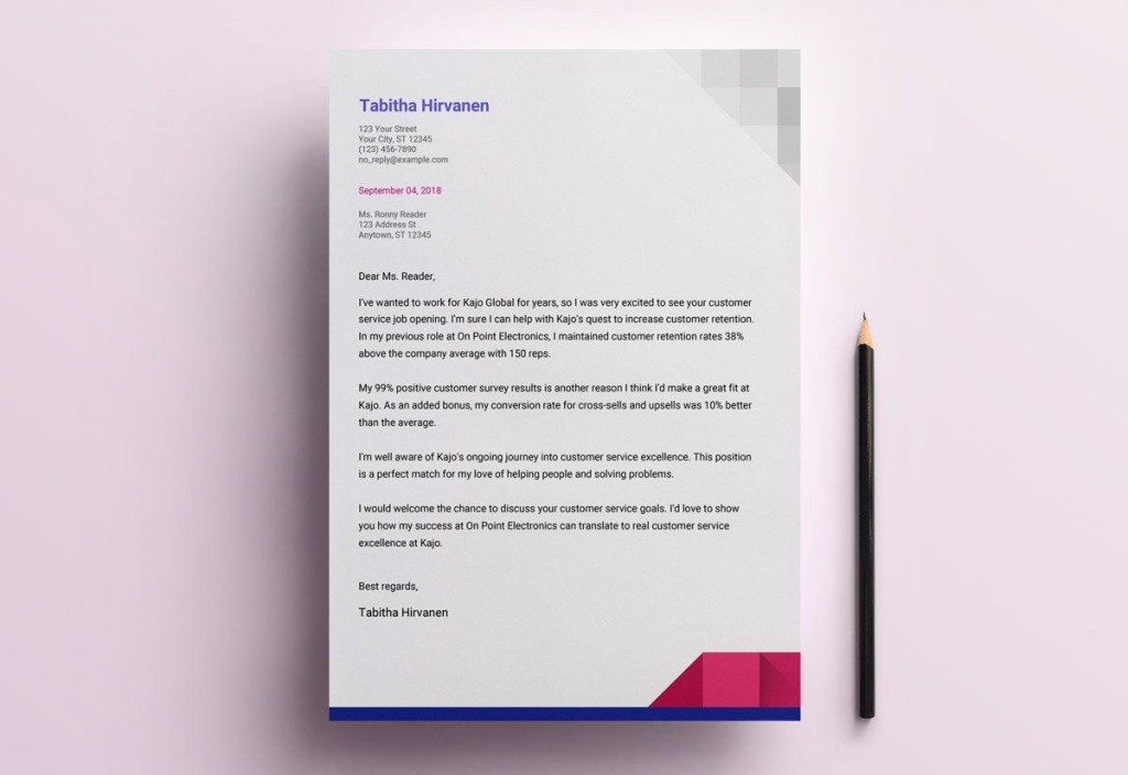 002 Unbelievable Google Doc Cover Letter Template Highest Quality  Swis Free RedditLarge