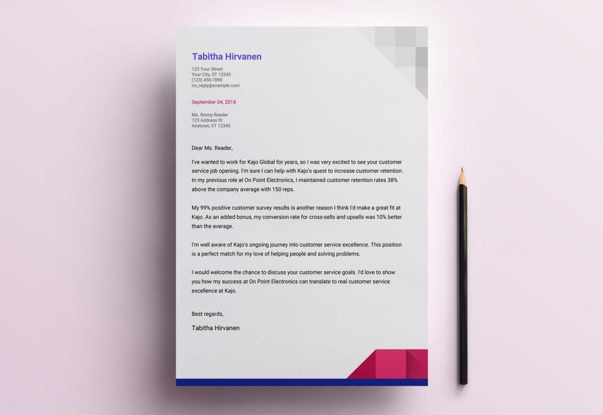 002 Unbelievable Google Doc Cover Letter Template Highest Quality  Swis Free Reddit1920