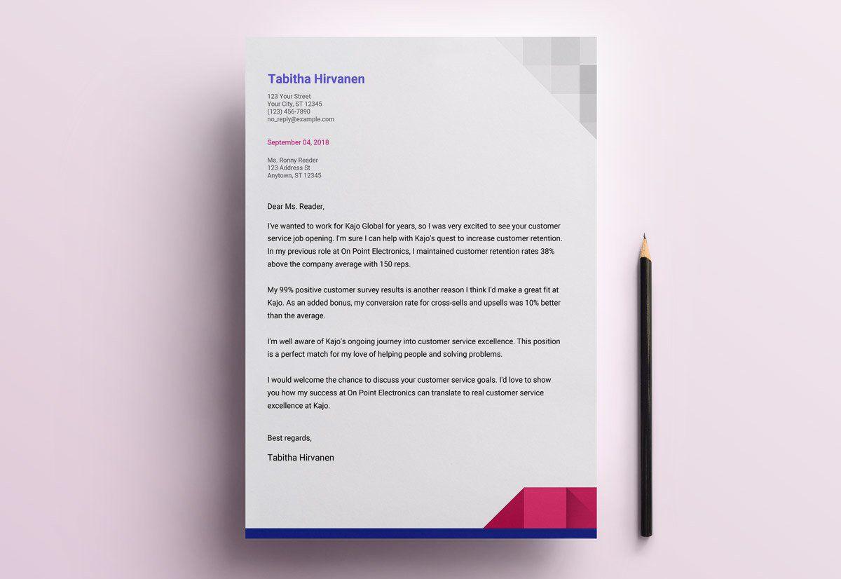 002 Unbelievable Google Doc Cover Letter Template Highest Quality  Swis Free RedditFull