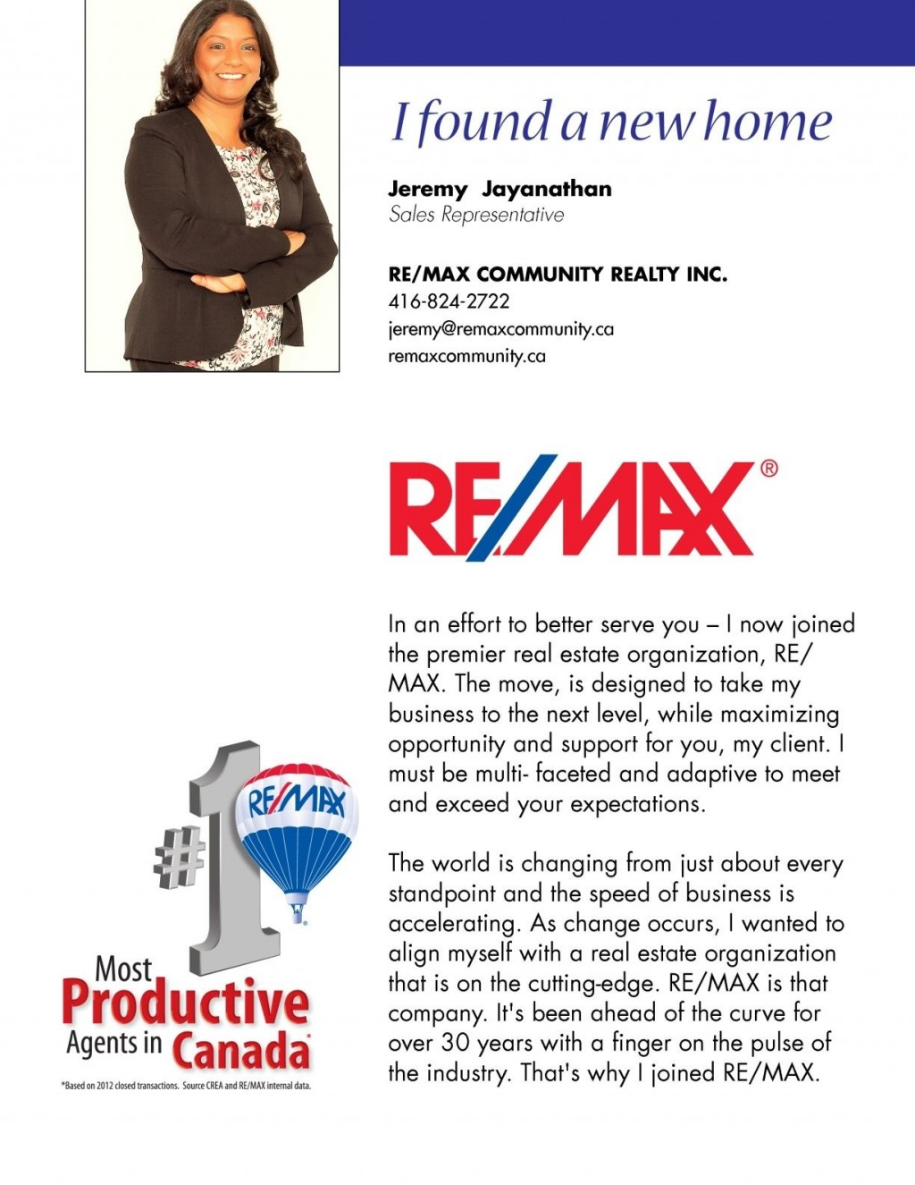 002 Unbelievable Real Estate Marketing Letter Example High Resolution  Examples Agent SampleLarge