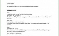 002 Unforgettable Free Basic Resume Template Example  Templates Online Microsoft Word