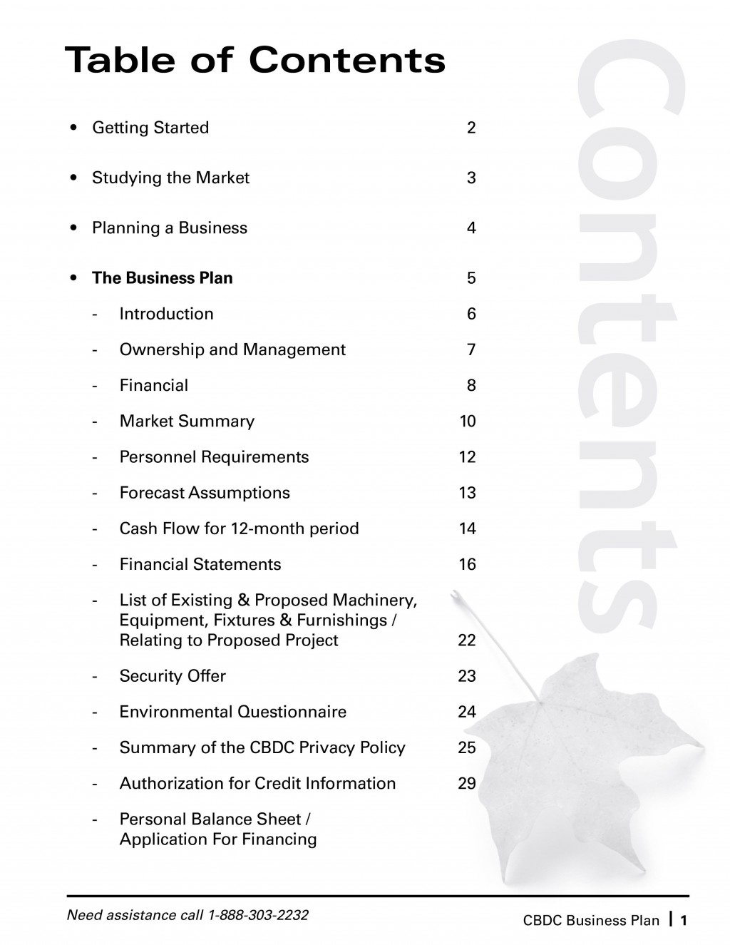 002 Unforgettable Free Printable Busines Template High Resolution  Templates Card For Google Doc Budget Microsoft WordLarge