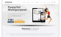 002 Unforgettable Government Website Html Template Free Download Design  With Cs