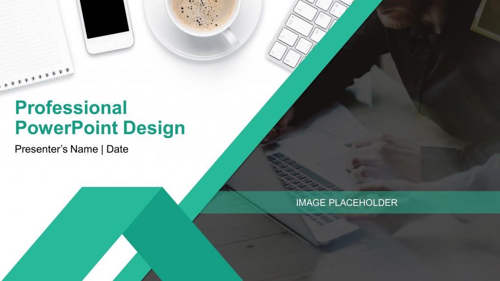 002 Unforgettable Ppt Slide Design Template Free Download Sample  One Resume Team Introduction Powerpoint PresentationLarge