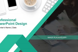 002 Unforgettable Ppt Slide Design Template Free Download Sample  Best Executive Summary