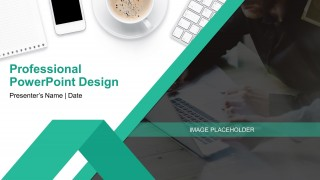 002 Unforgettable Ppt Slide Design Template Free Download Sample  Best Executive Summary320