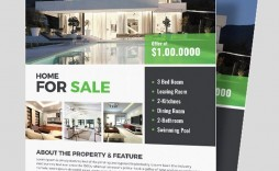 002 Unforgettable Real Estate Advertising Template Photo  Templates Facebook Ad Free