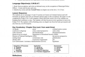 002 Unforgettable Siop Lesson Plan Template 1 Inspiration  Example First Grade Word Document 1st