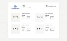 002 Unforgettable Wholesale Line Sheet Template Photo  Fashion Free Excel