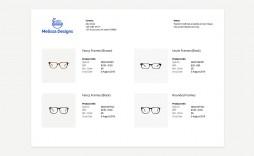002 Unforgettable Wholesale Line Sheet Template Photo  Excel