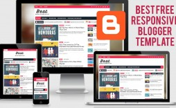 002 Unique Best Free Responsive Blogging Theme Inspiration  Blogger Template 2019 Wordpres Blog Download