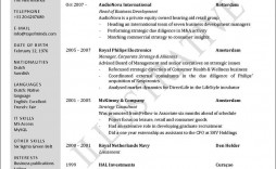 002 Unique Curriculum Vitae Template Free Photo  Download South Africa Format Pdf Sample