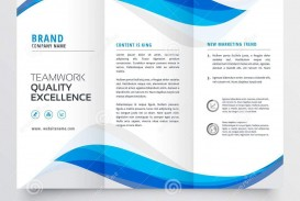 002 Unique Free Trifold Brochure Template High Def  Tri Fold For Publisher Word Microsoft