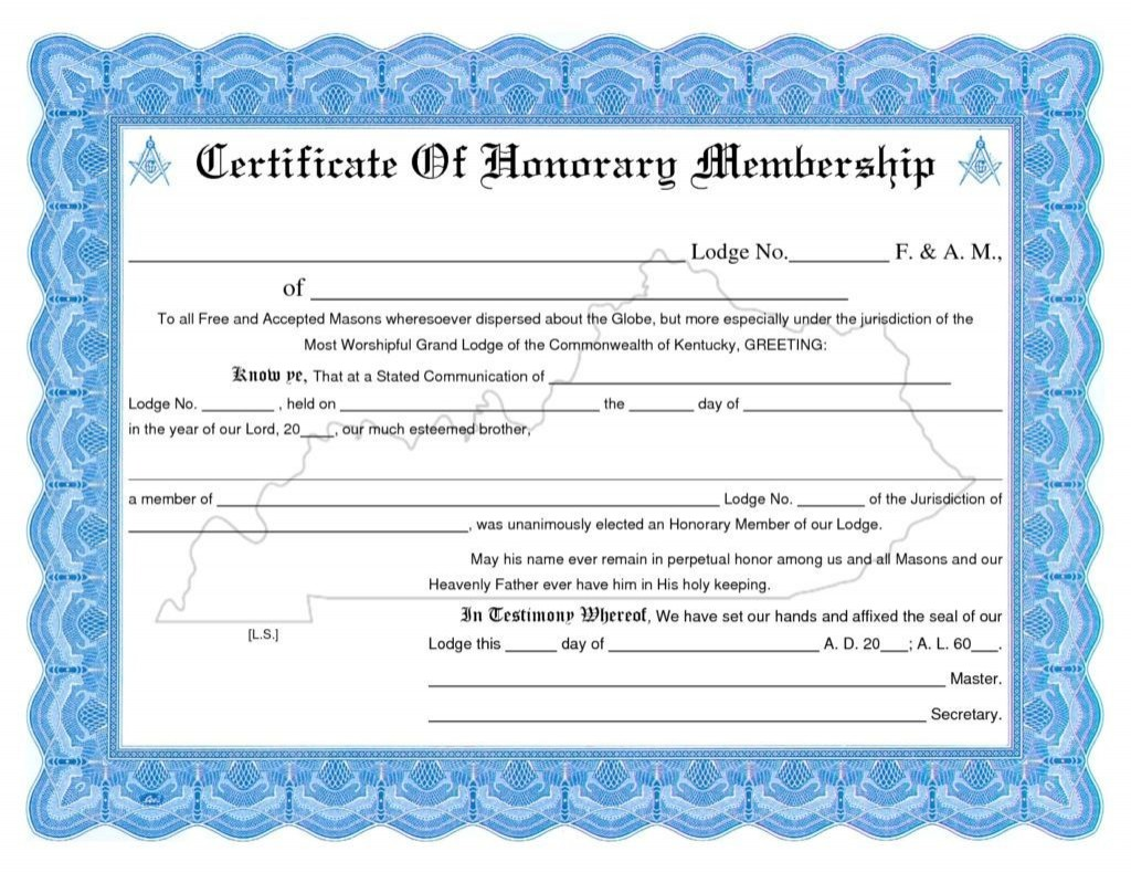 002 Unique Llc Membership Certificate Template Highest Clarity  Interest Free MemberLarge