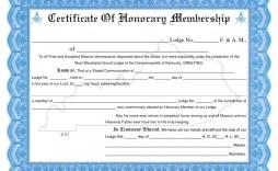 002 Unique Llc Membership Certificate Template Highest Clarity  Interest Free Member