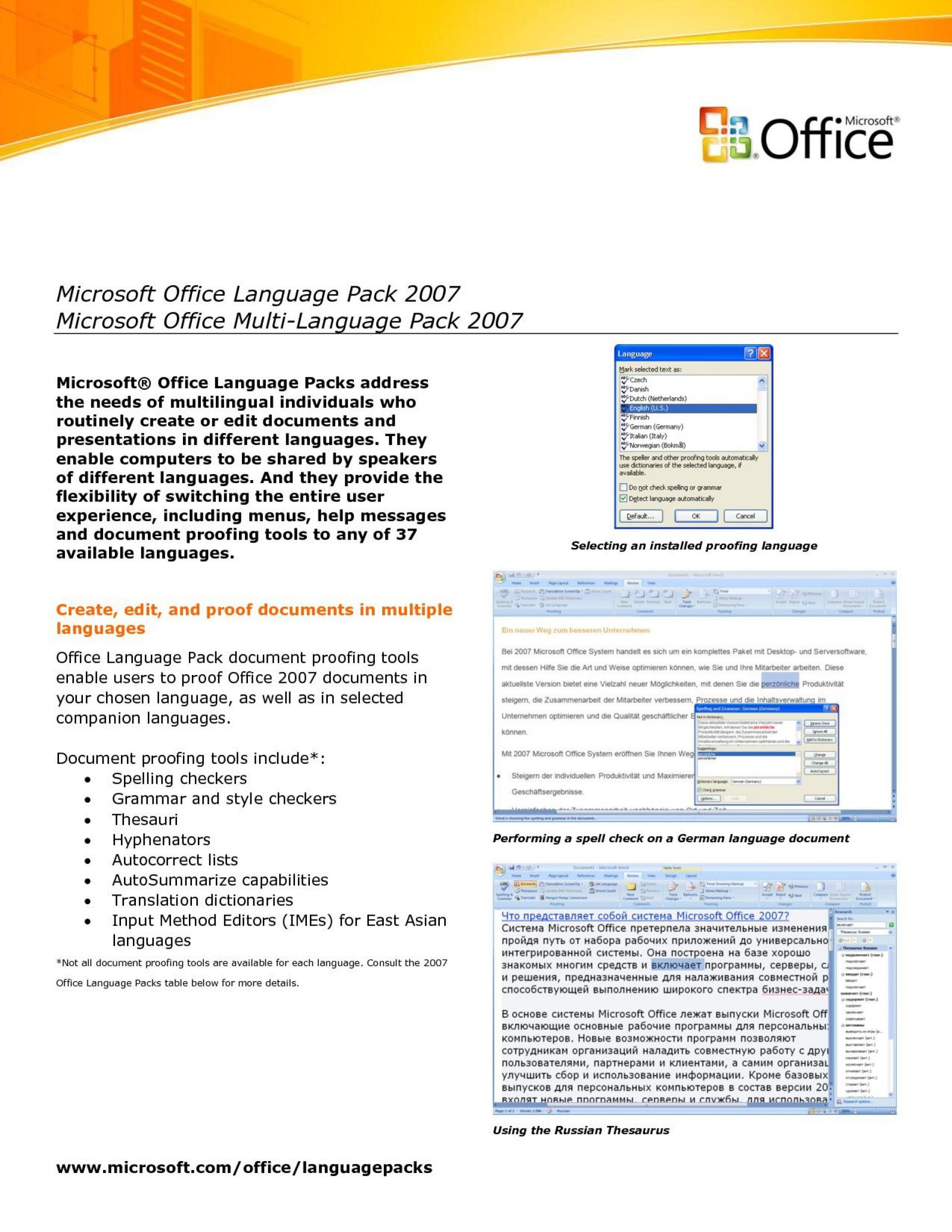 002 Unique Microsoft Office Template For Word Image  Resume Agenda1920