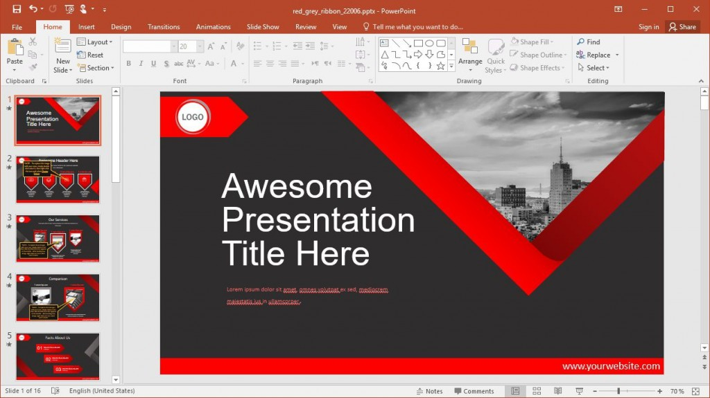 002 Unique Ppt Template For Mac Highest Clarity  Microsoft Powerpoint Free MacbookLarge