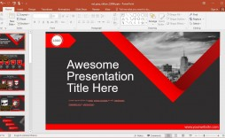 002 Unique Ppt Template For Mac Highest Clarity  Microsoft Powerpoint Free Macbook