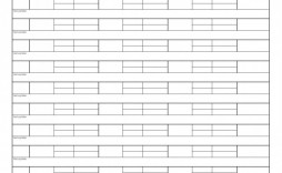 002 Unusual Blood Sugar Log Form Sample  Forms Book Printable Monthly Sheet Pdf