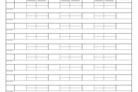 002 Unusual Blood Sugar Log Form Sample  Simple Glucose Sheet Excel Monthly
