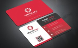 002 Unusual Busines Card Template Psd High Resolution  Professional Photographer Freebie Visiting File Free Download