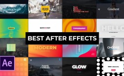 002 Unusual Free Adobe After Effect Template Download Inspiration  Project Cs6 Wedding