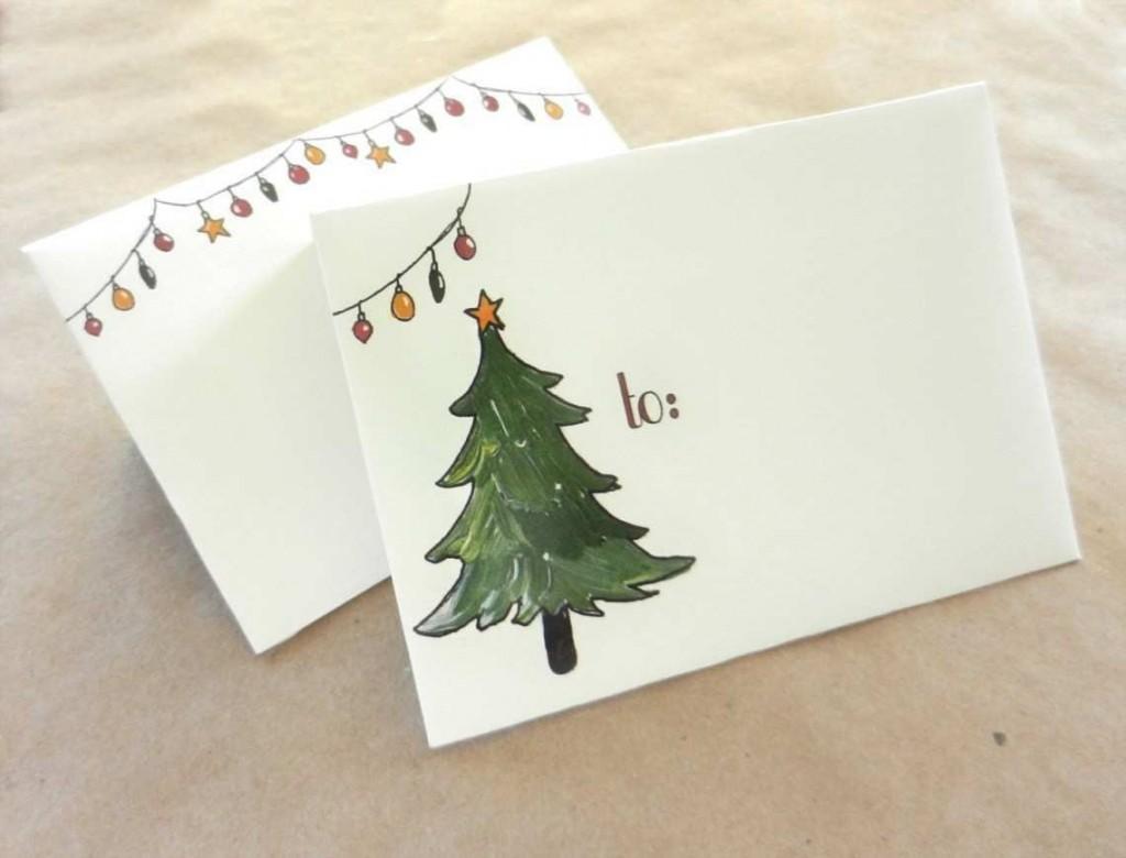 002 Unusual Free Printable Christma Card Making Template High Resolution  TemplatesLarge
