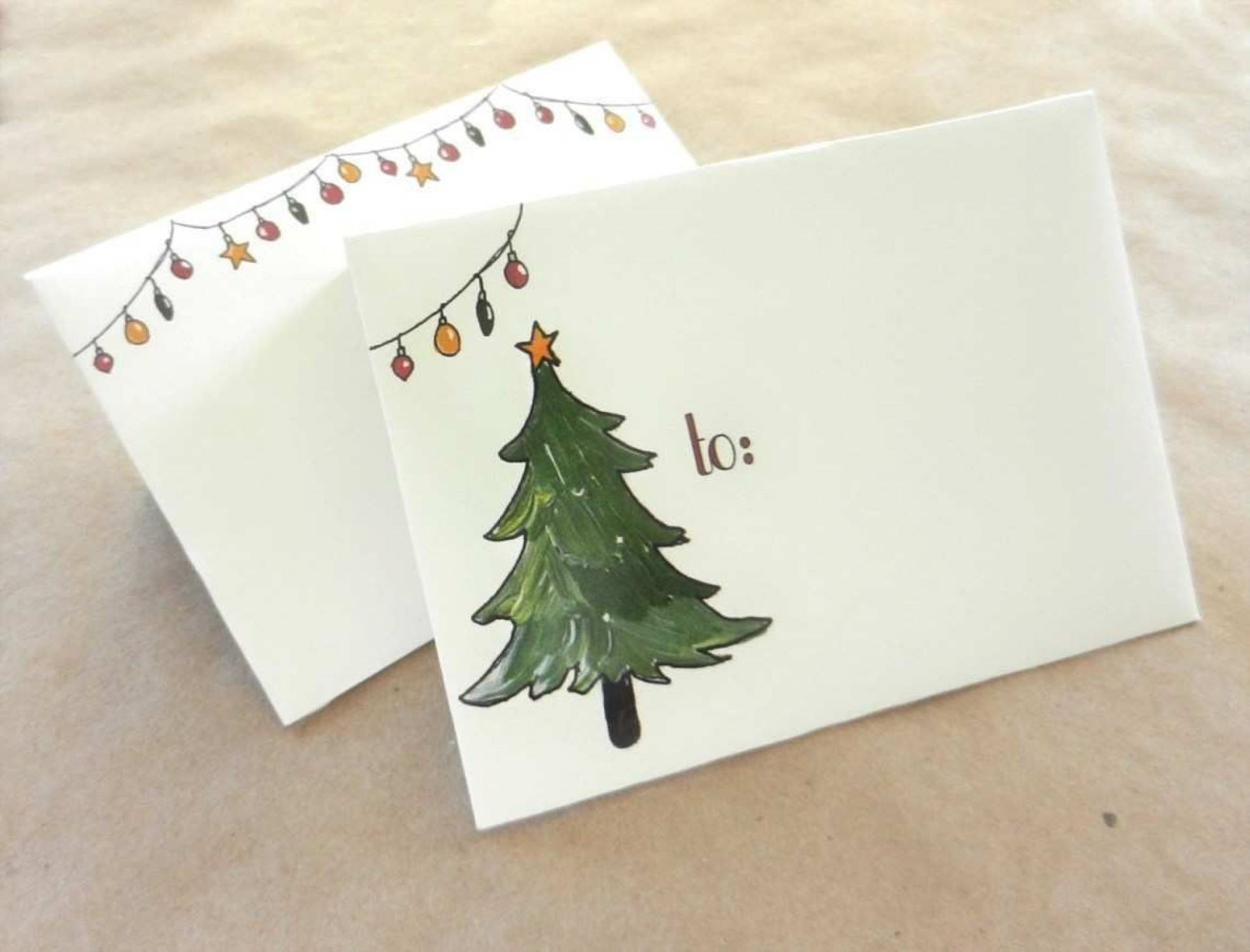002 Unusual Free Printable Christma Card Making Template High Resolution  Templates1920