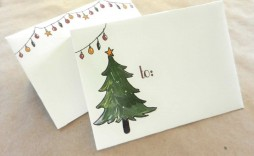 002 Unusual Free Printable Christma Card Making Template High Resolution  Templates