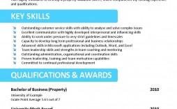 002 Unusual Free Printable Resume Template Australia High Definition