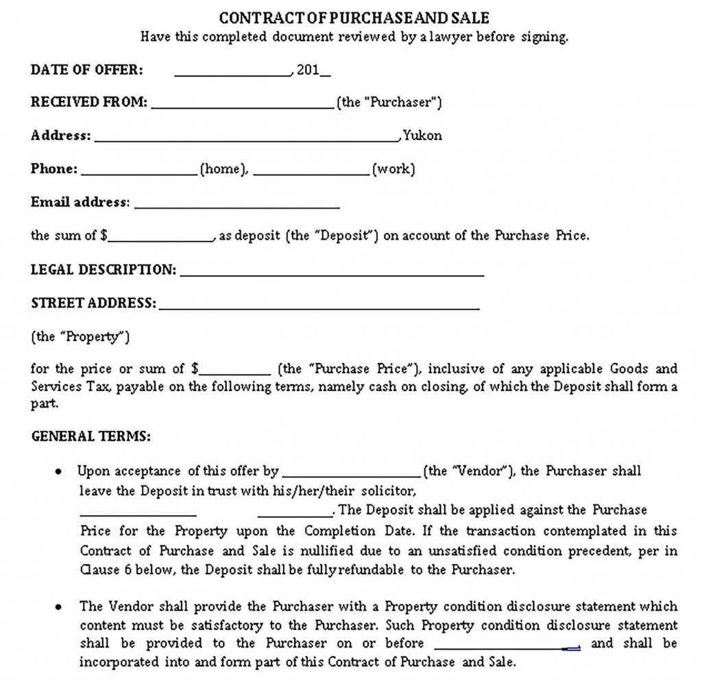 002 Unusual Home Purchase Contract Form Image  Virginia Lease ToLarge
