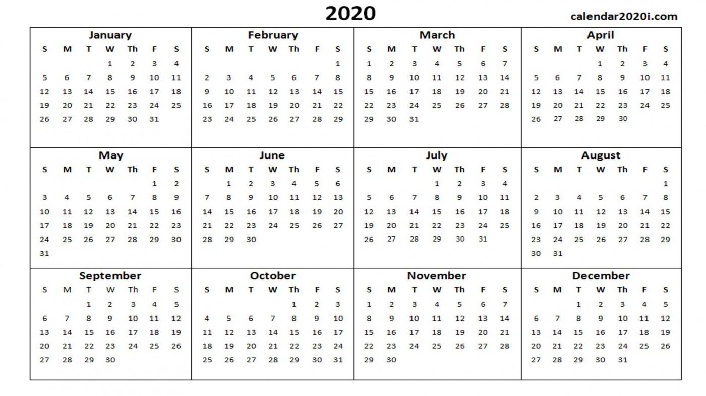 002 Unusual Microsoft Calendar Template 2020 Concept  Publisher Office Free1400