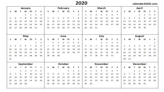 002 Unusual Microsoft Calendar Template 2020 Concept  Publisher Office Free320