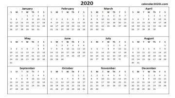 002 Unusual Microsoft Calendar Template 2020 Concept  Publisher Office Free360