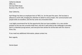 002 Unusual Professional Reference Letter Template High Def  Nursing Free Character