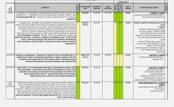 002 Unusual Project Management Weekly Statu Report Sample Highest Clarity  Template Excel Ppt