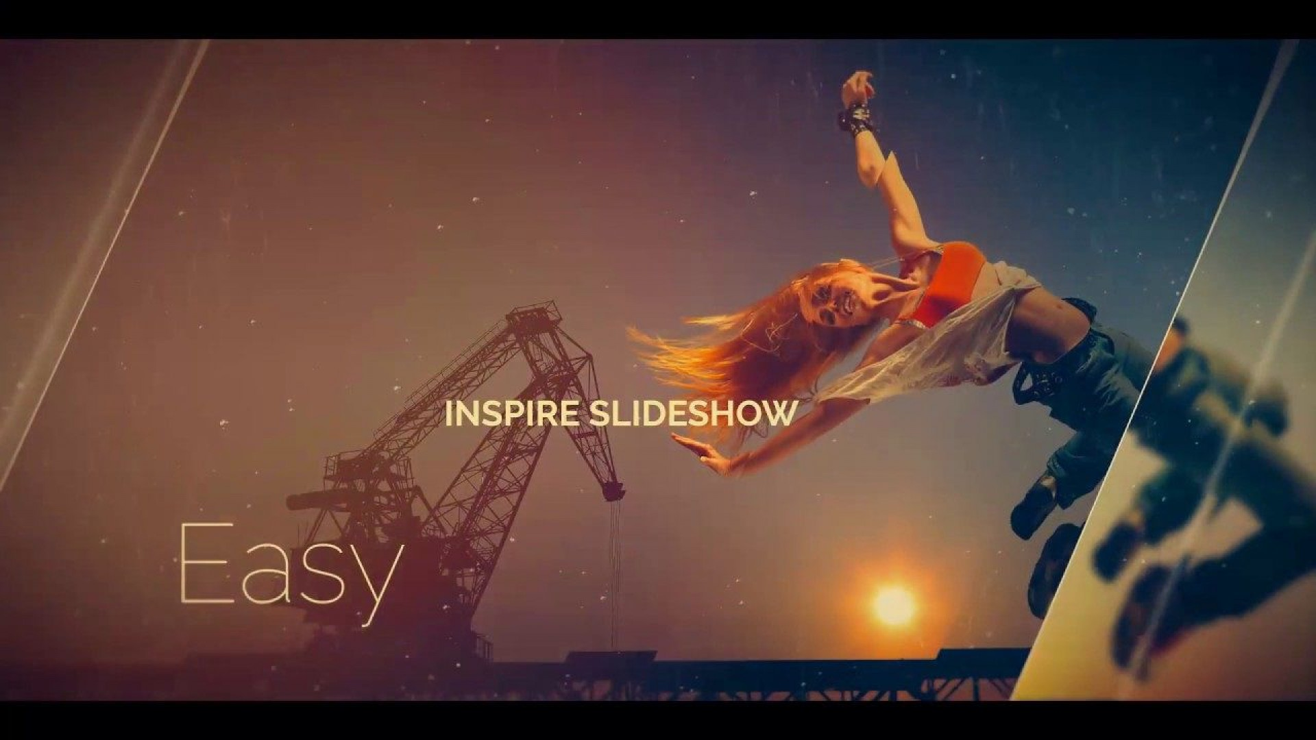002 Unusual Videohive After Effect Template Sample  Templates Envato Map Kit - Free Download1920