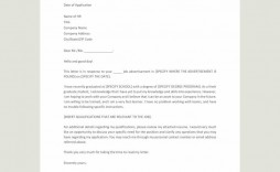 002 Wonderful Cover Letter Template Download Mac Highest Clarity  Free