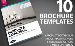 002 Wonderful Indesign Brochure Template Free High Definition  Adobe Download Bi Fold Busines