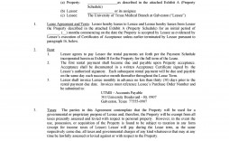 002 Wonderful Lease Agreement Template Word India Concept  Rental