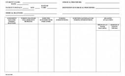 002 Wonderful Nursing Teaching Plan Template Sample  Apa Format Example Hypertension