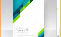002 Wondrou Book Cover Template Free Download Sample  Illustrator Design Vector Illustration