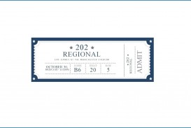 002 Wondrou Editable Ticket Template Free High Definition  Concert Word Irctc Format Download Movie