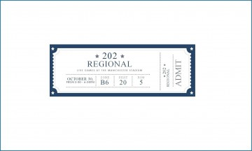 002 Wondrou Editable Ticket Template Free High Definition  Concert Word Irctc Format Download Movie360