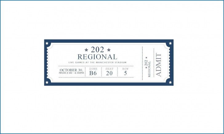 002 Wondrou Editable Ticket Template Free High Definition  Concert Word Irctc Format Download Movie728