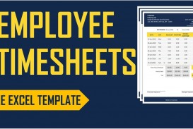 002 Wondrou Employee Time Card Calculator Excel Template Picture