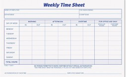 002 Wondrou Employee Time Card Sheet Picture  Template Free Excel