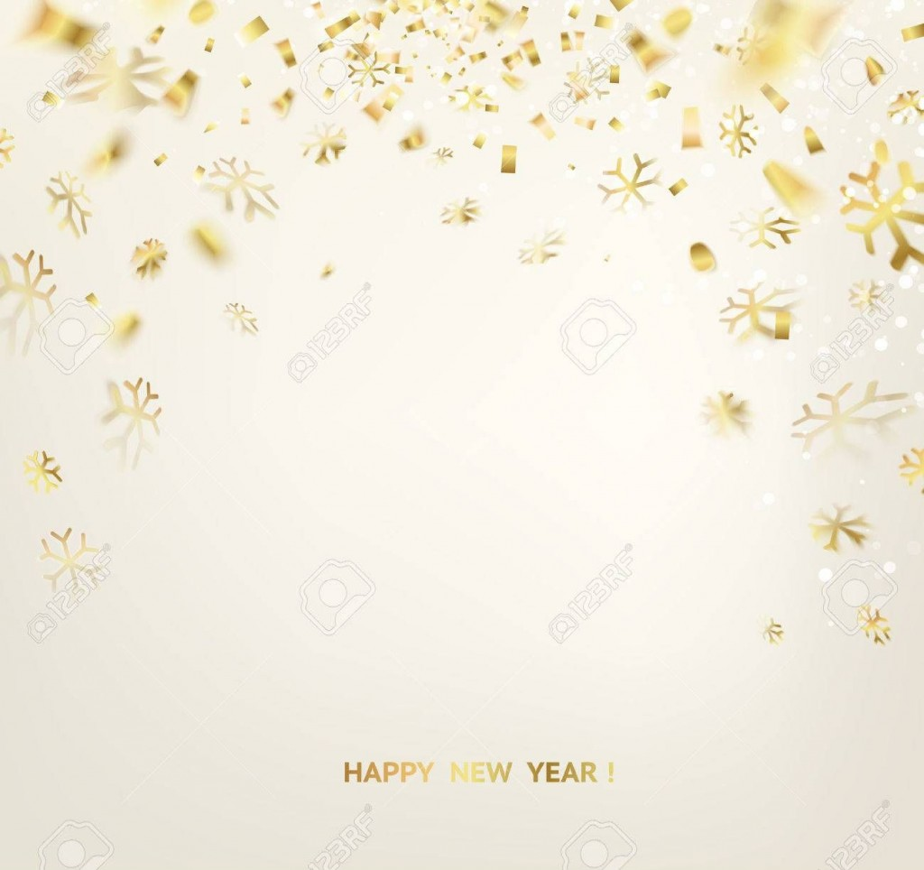 002 Wondrou New Year Card Template High Def  Happy Chinese 2020 FreeLarge