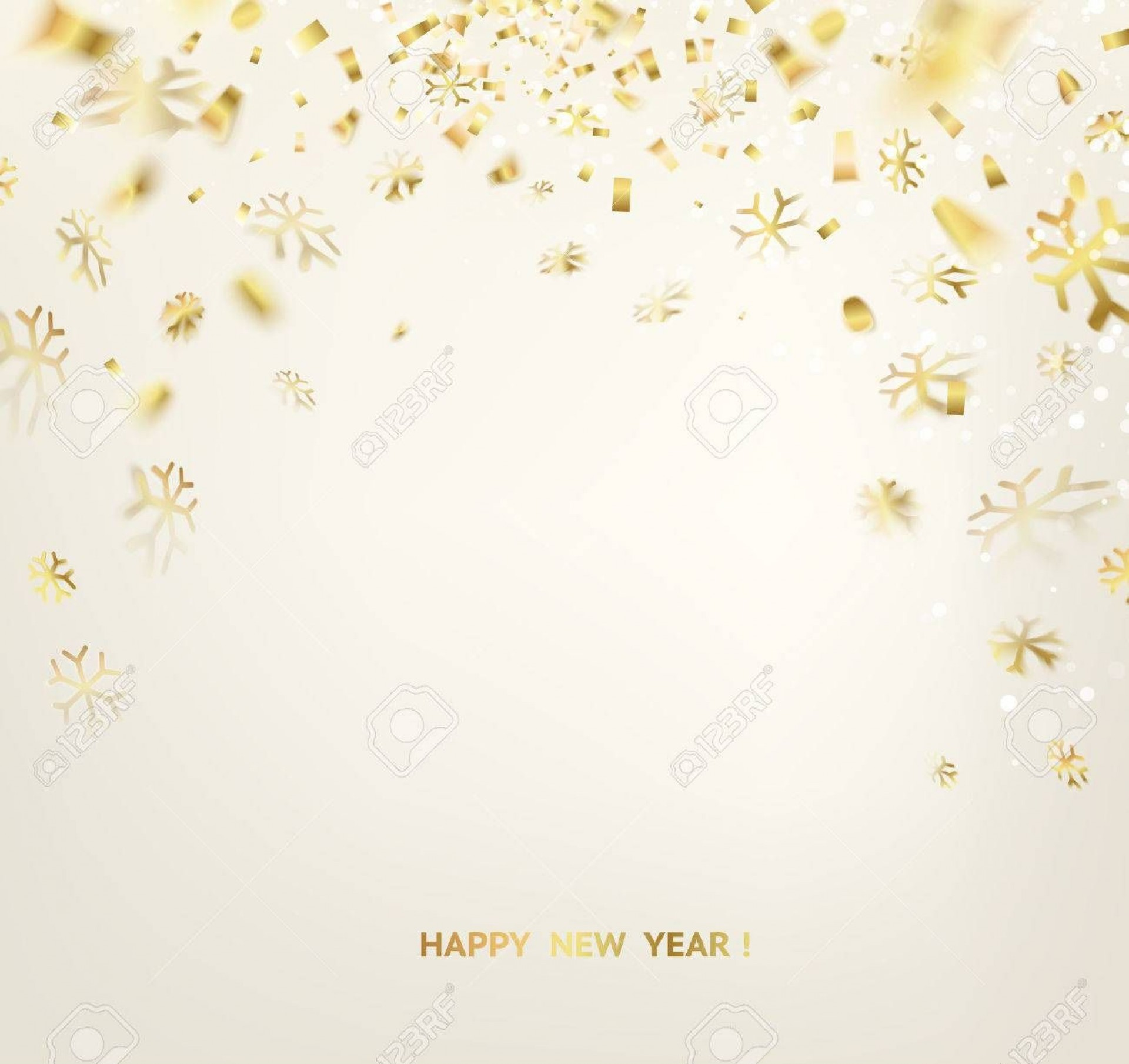 002 Wondrou New Year Card Template High Def  Happy Chinese 2020 Free1920